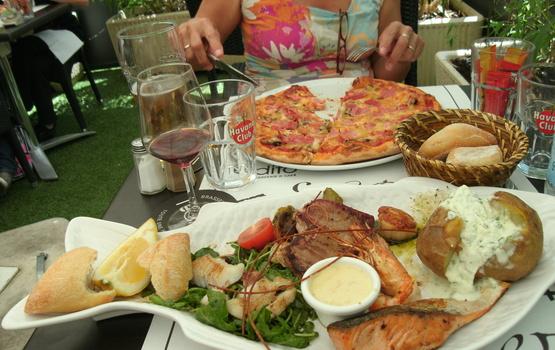 France_trip_july_2012_007