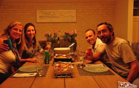 574-recebidos-pelo-ale-e-pela-dani-com-delicioso-jantar-em-sua-casa-em-markham_-suburbio-de-toronto_-no-canada-nikon_(49123)