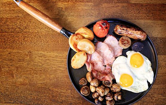 Rollicking-brunch-full-irish-breakfast-web