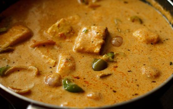 Paneer-tikka-masala-recipe27