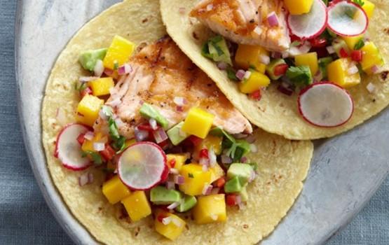 Salmon_tacos_hih_03-07-12