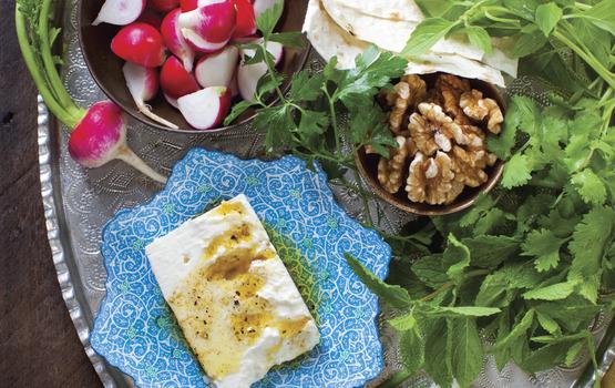 Fresh_herb_platter