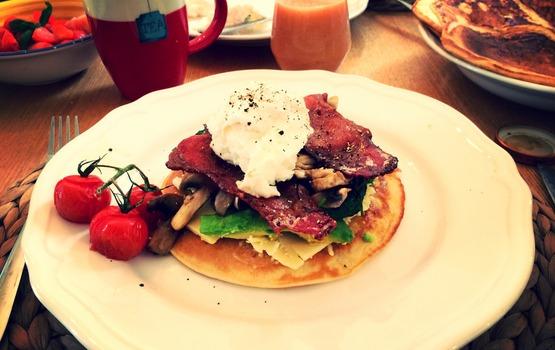 Photo_breakfast_10