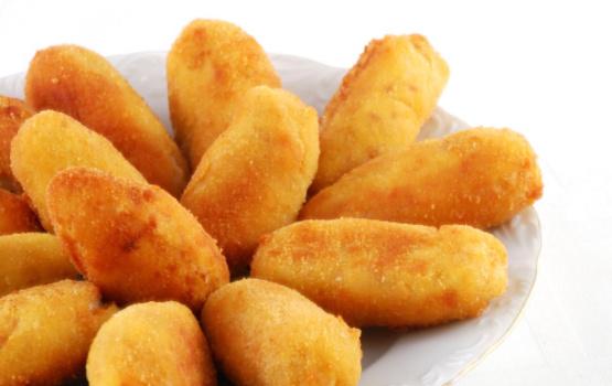Crocchette-di-patate-e-mozzarella