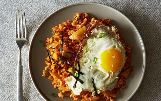 2013-0924_cp-kimchi-fried-rice-016