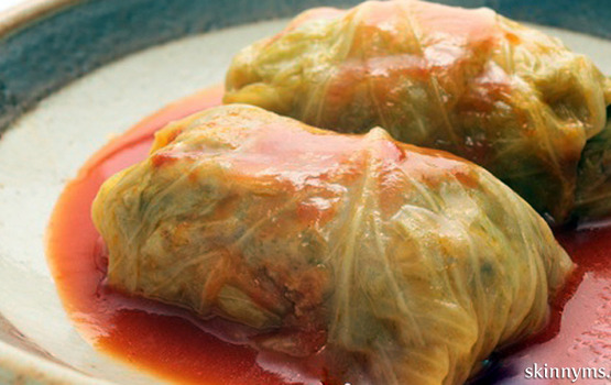 Stuffed_cabbage_rolls