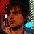 Denis_tongr_v2