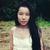 Hires_luna_melanieziggel-22