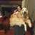 Stormy_the_lap_dog_2_8-25-11