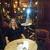 Cafe_tortoni_2