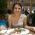 Turkish_dinner_kreuzberg_j