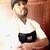 Chef_pic_5_(2)