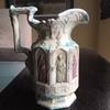 Item images 2f1515787485128 zq945wep9uo b1b32fa81bbc8f9af80b0d6119cb4341 2falicialund antique vase. 231 jpg