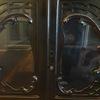 Item images 2f1515947599154 n02dgs7szy cc8bd7da2b2bcf64a913c6db6928045d 2f 21  10 hutch  glass doors