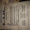 Item images 2f1518487726668 hz3pwhs22pa 251b356c9211d5b95b790ed1bb40527a 2f2f60b0fc 1d3c 4b6c b9f2 7a05b60ea2fa
