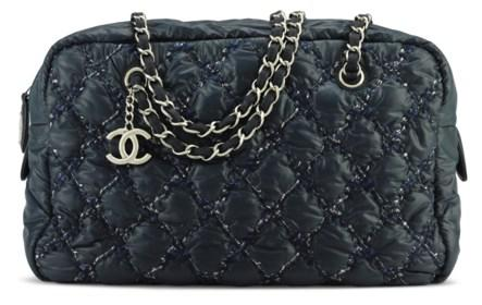 5101085d1dc Chanel valuations (browse auction results) - Mearto.com