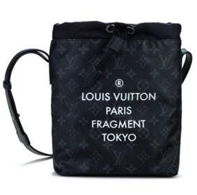 301bbffcc164 Louis vuitton valuations (browse auction results) - Mearto.com