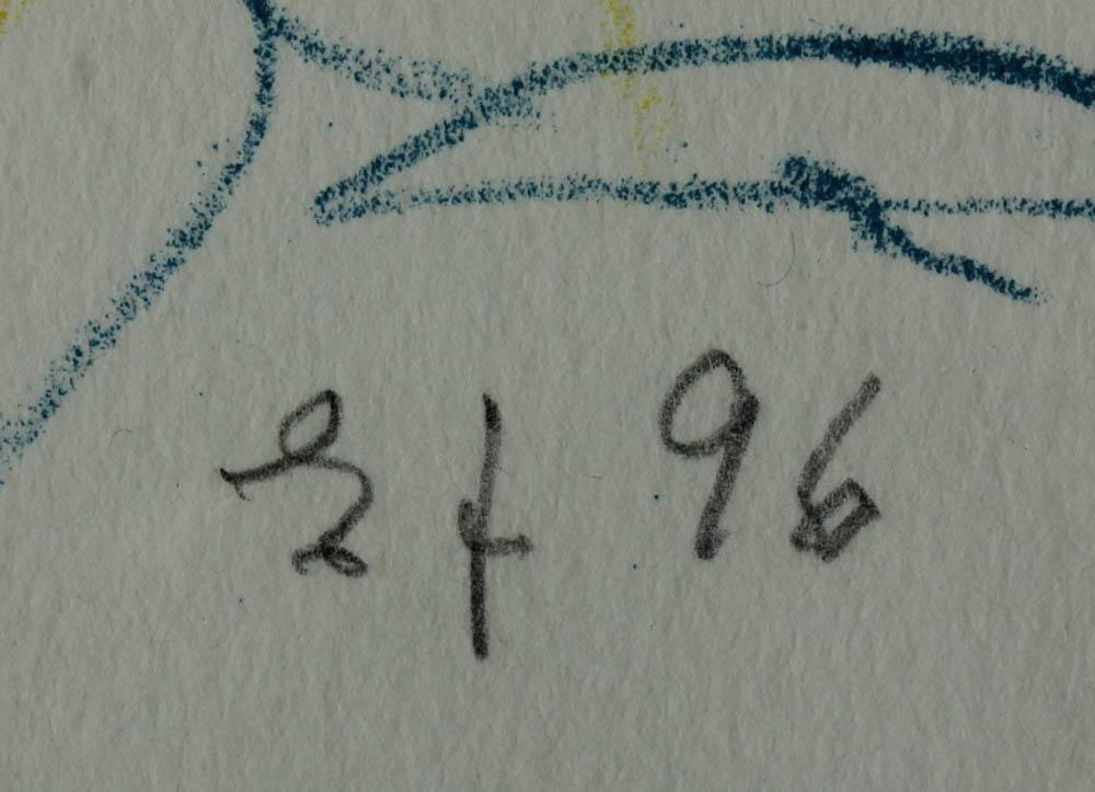 1189475