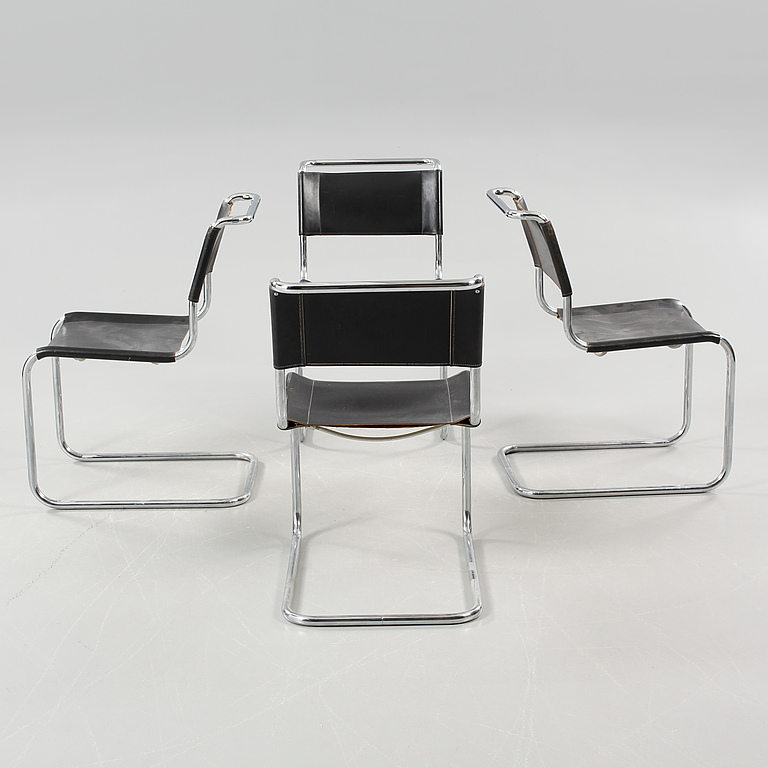 Marcel breuer appraisal and valuation 44 auction results found
