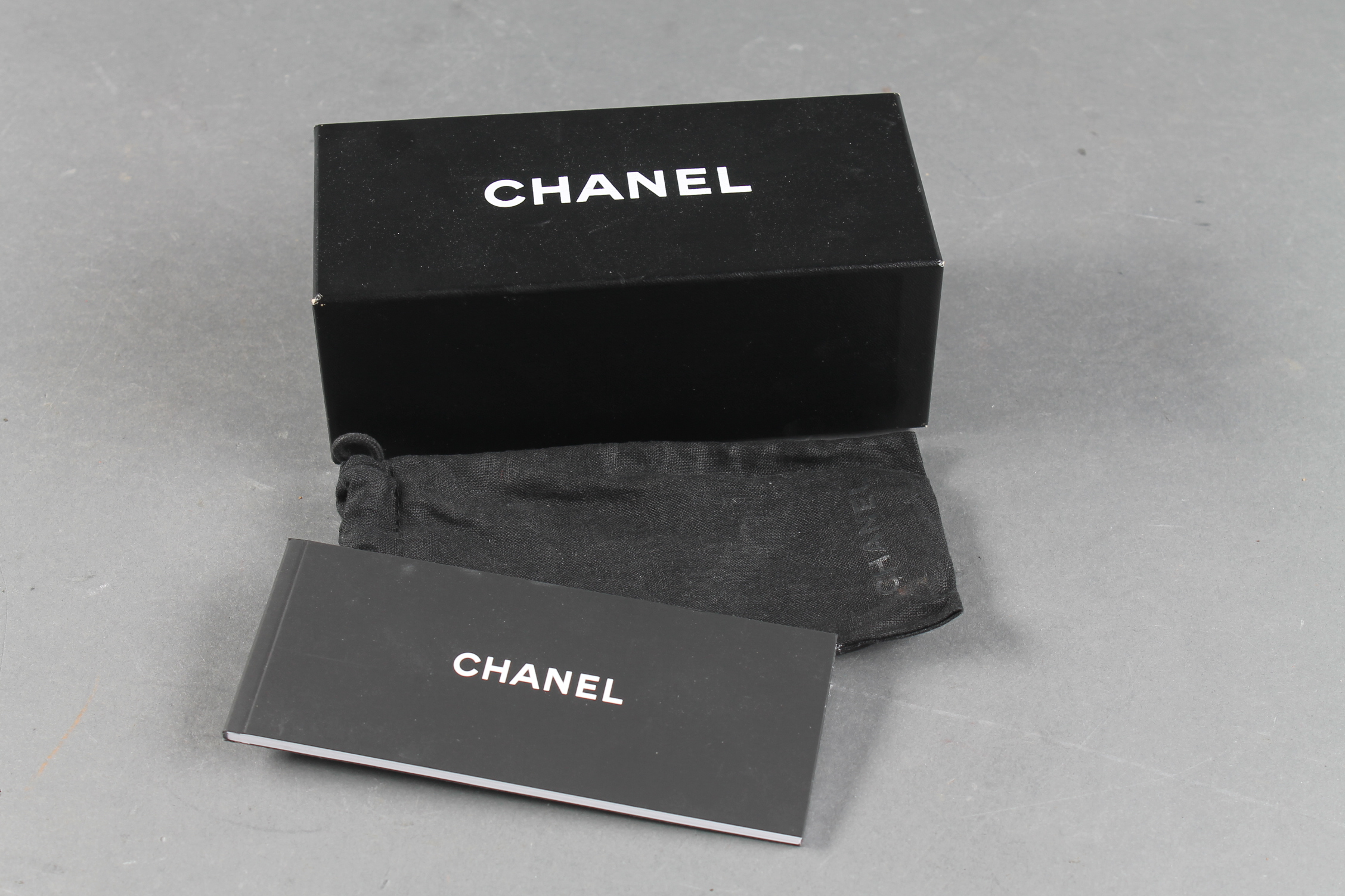 46ca75f402e0 Chanel valuations (browse auction results) - Mearto.com