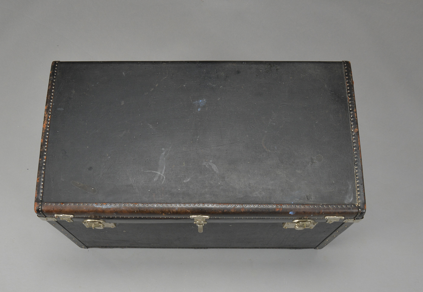 1911136