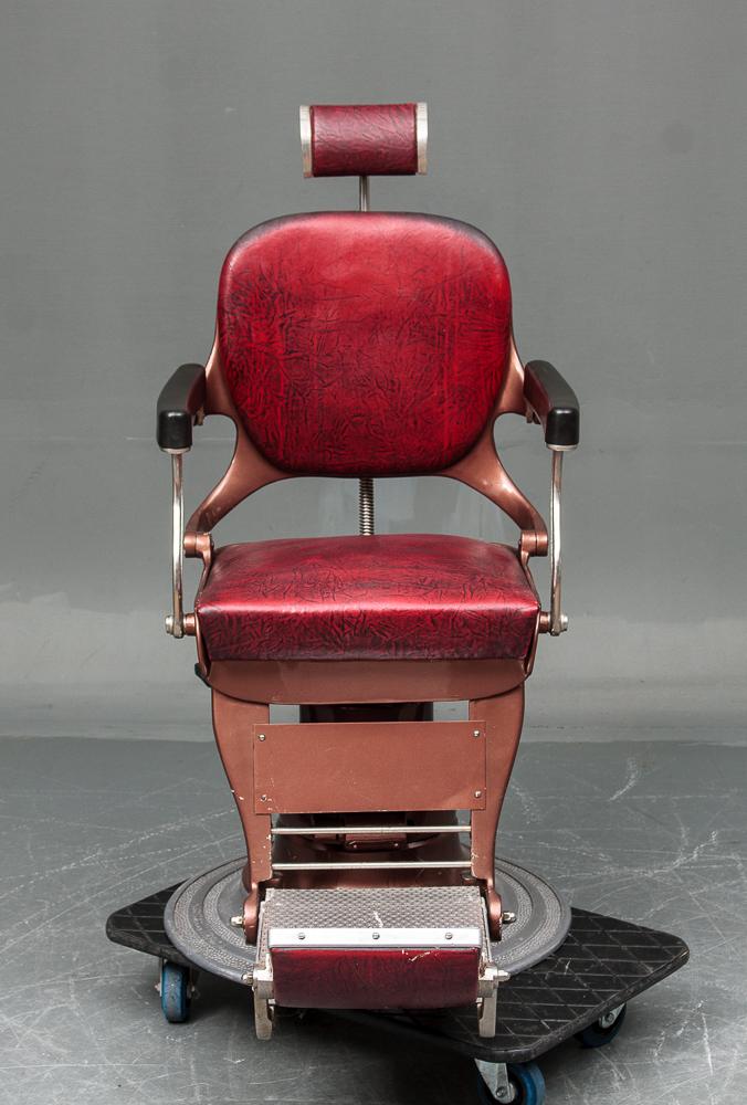 1952584