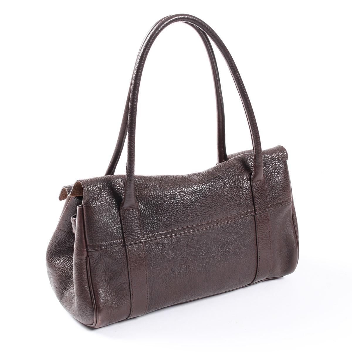 1dda2efca2f3 ... greece mulberry bag model bayswater 6ee20 f51d5