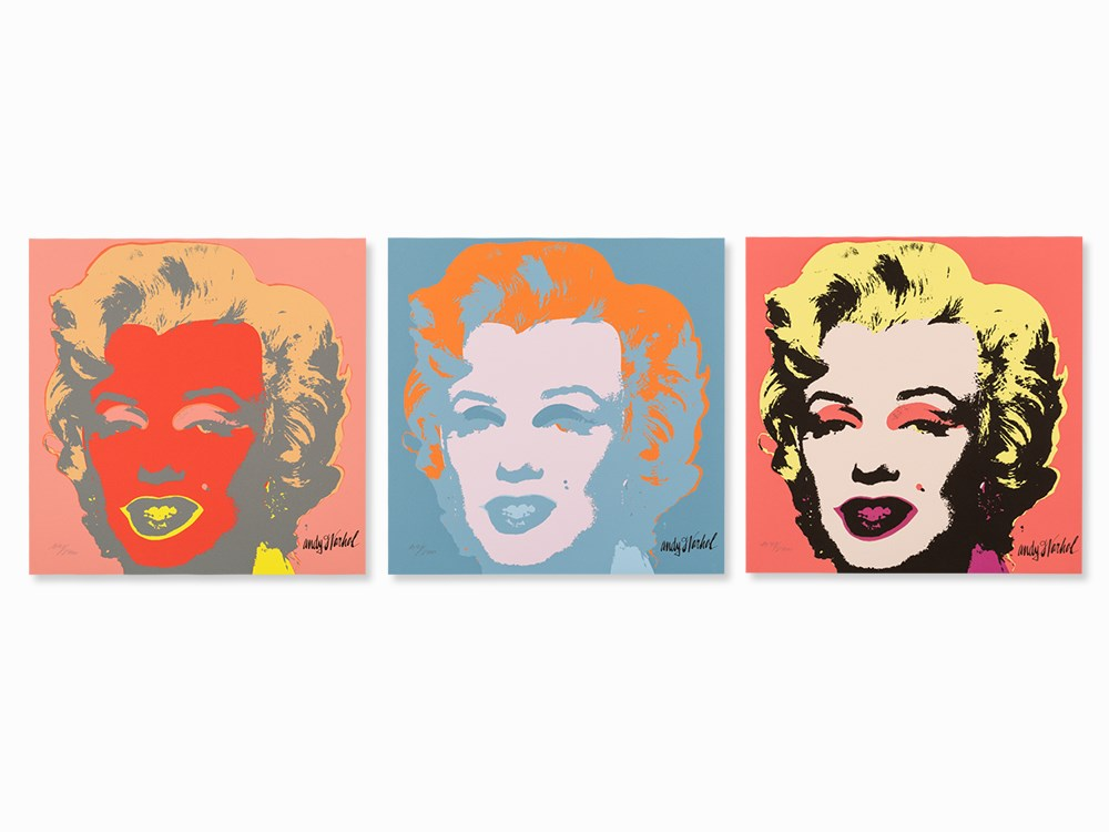 andy warhol artist and filmmaker essay In this essay, the life and work of an outstanding artist was to be examined andy warhol was selected and examined carefully and exhaustively.
