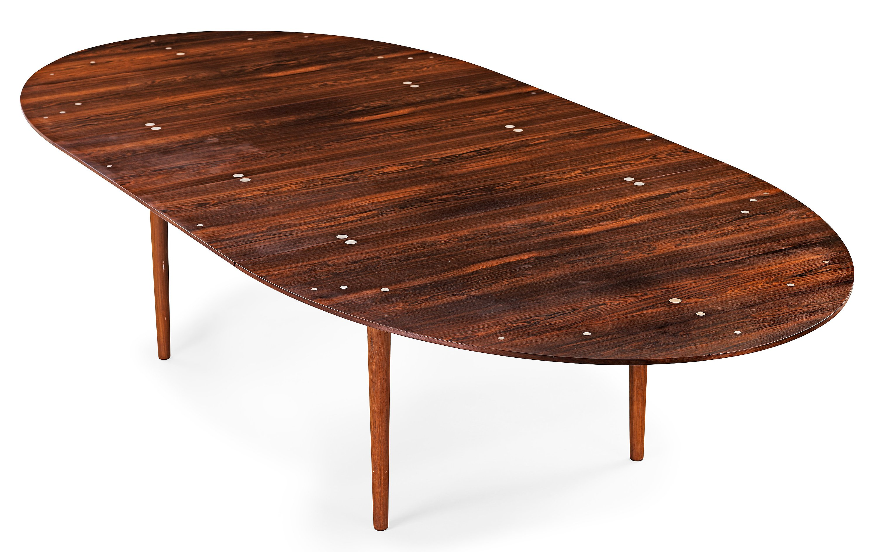 "Auction results for ""finn juhl table"" Mearto"
