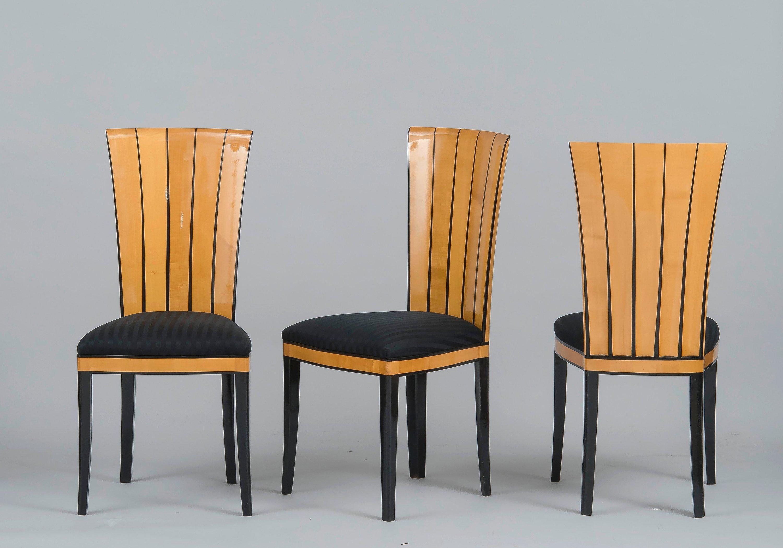 Eliel Saarinen Valuations Browse Auction Results