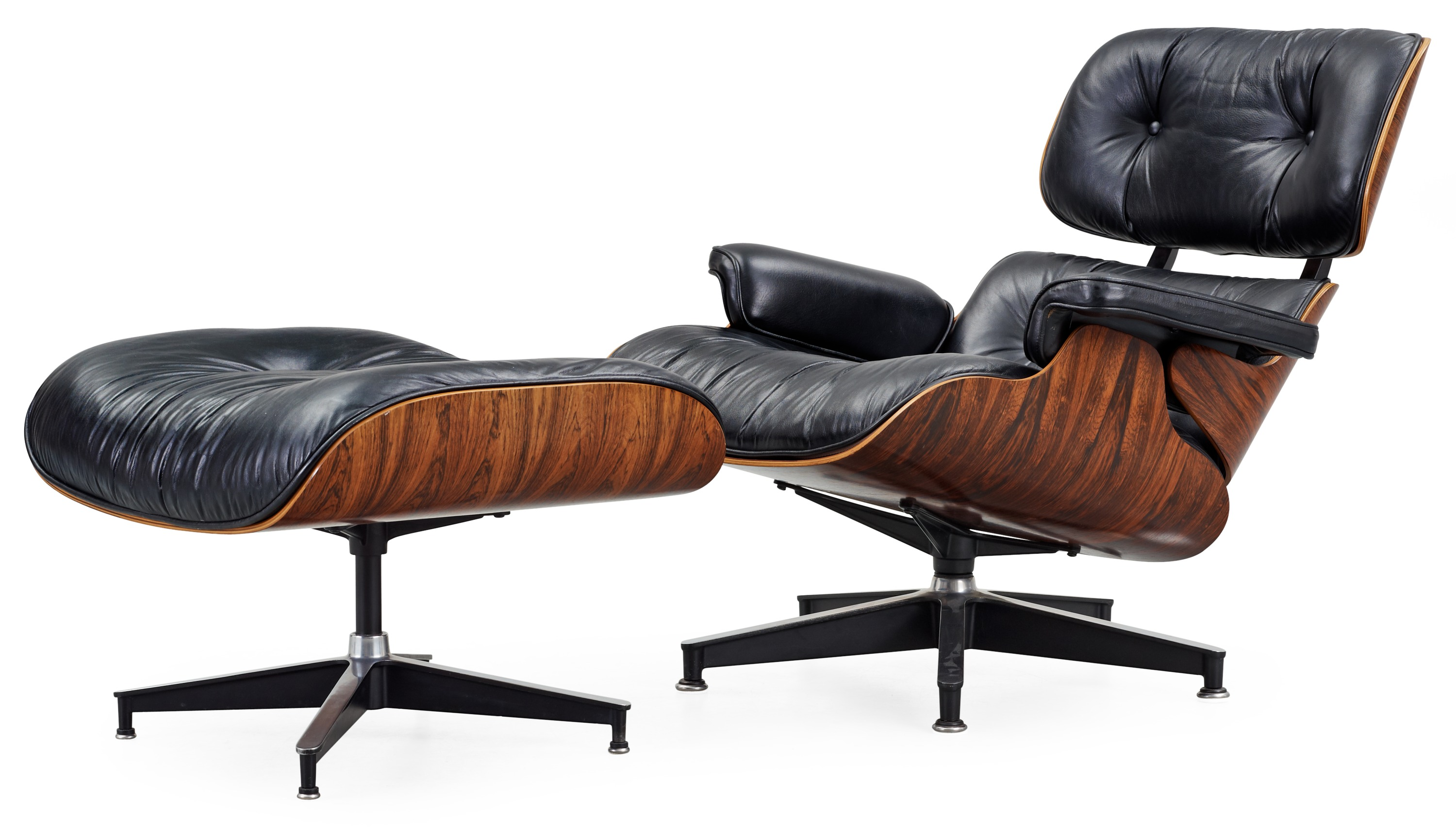 Charles and ray eames appraisal and valuation Find value of