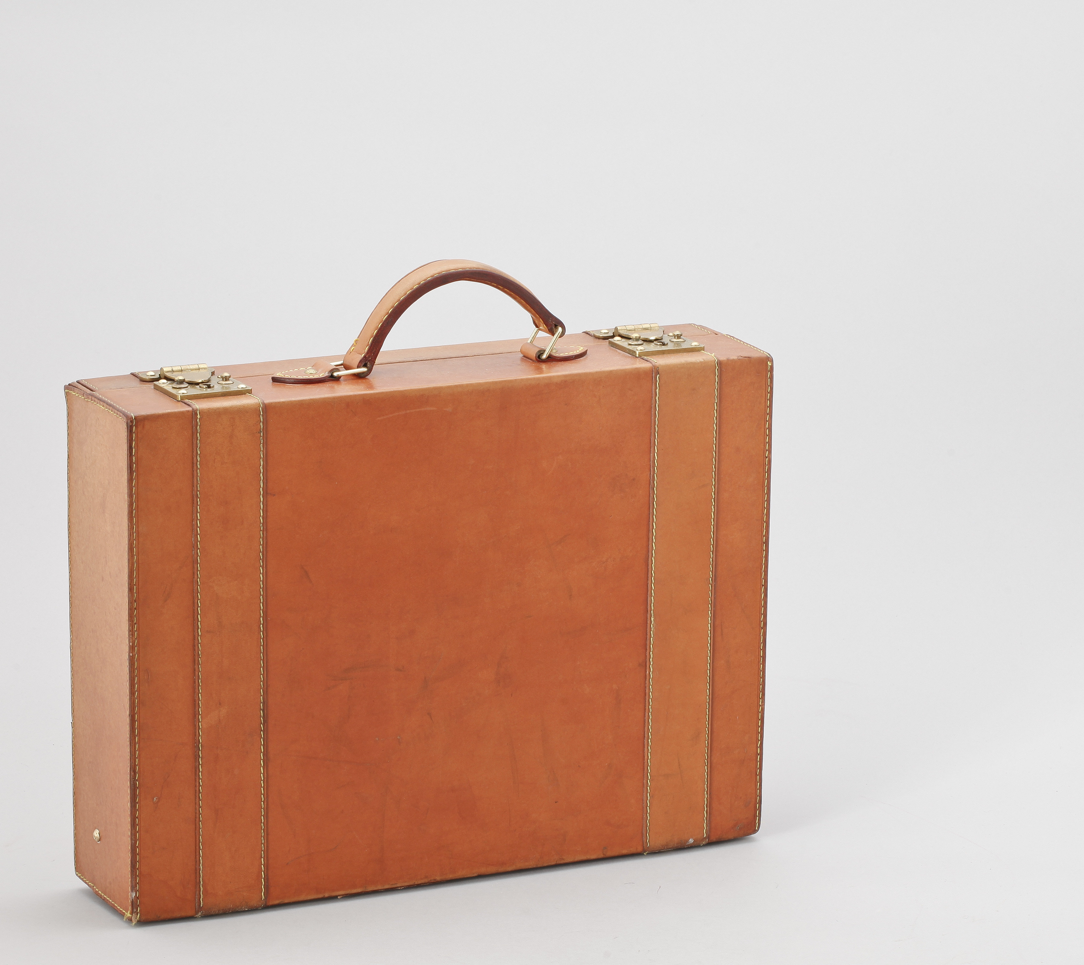 267525f7c97 Louis vuitton valuations (browse auction results) - Mearto.com