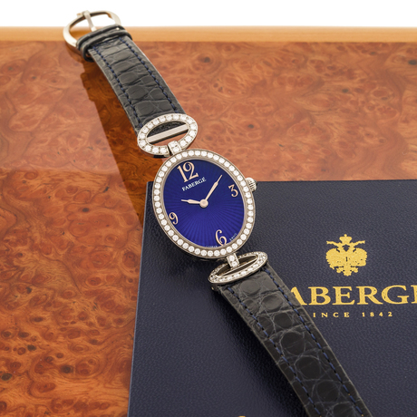 Faberger Ref. M1108BL