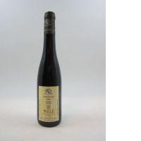 1 bouteille HERMITAGE 1996 Vin de Paille -