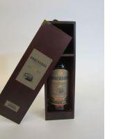 1 bouteille WHISKY KNOCKANDO 1990 Single Malt -