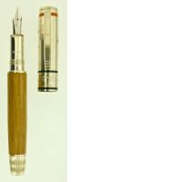 OMAS, Solaia, stylo plume série limitée sortie en 2010 à 1200 exemplai