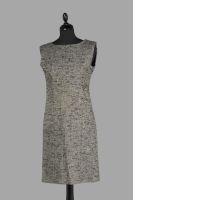 GIVENCHY Haute Couture n° 16038 et 16039, circa 1960 -