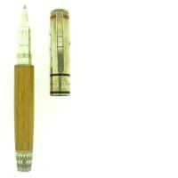 OMAS Solaia, stylo roller en édition limitée, dédiée à la prestigieuse