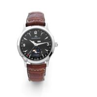 JAEGER-LECOULTRE - MASTER MOON vers 2000