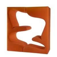 Verner panton valuations (browse auction results) - Mearto.com