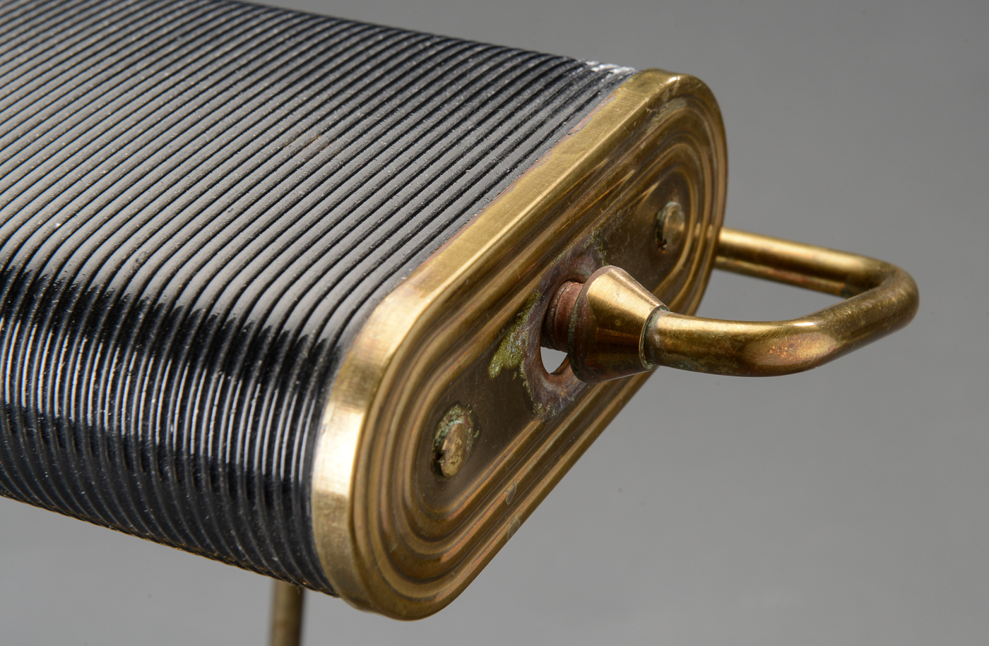 Eileen Gray. Table Lamp