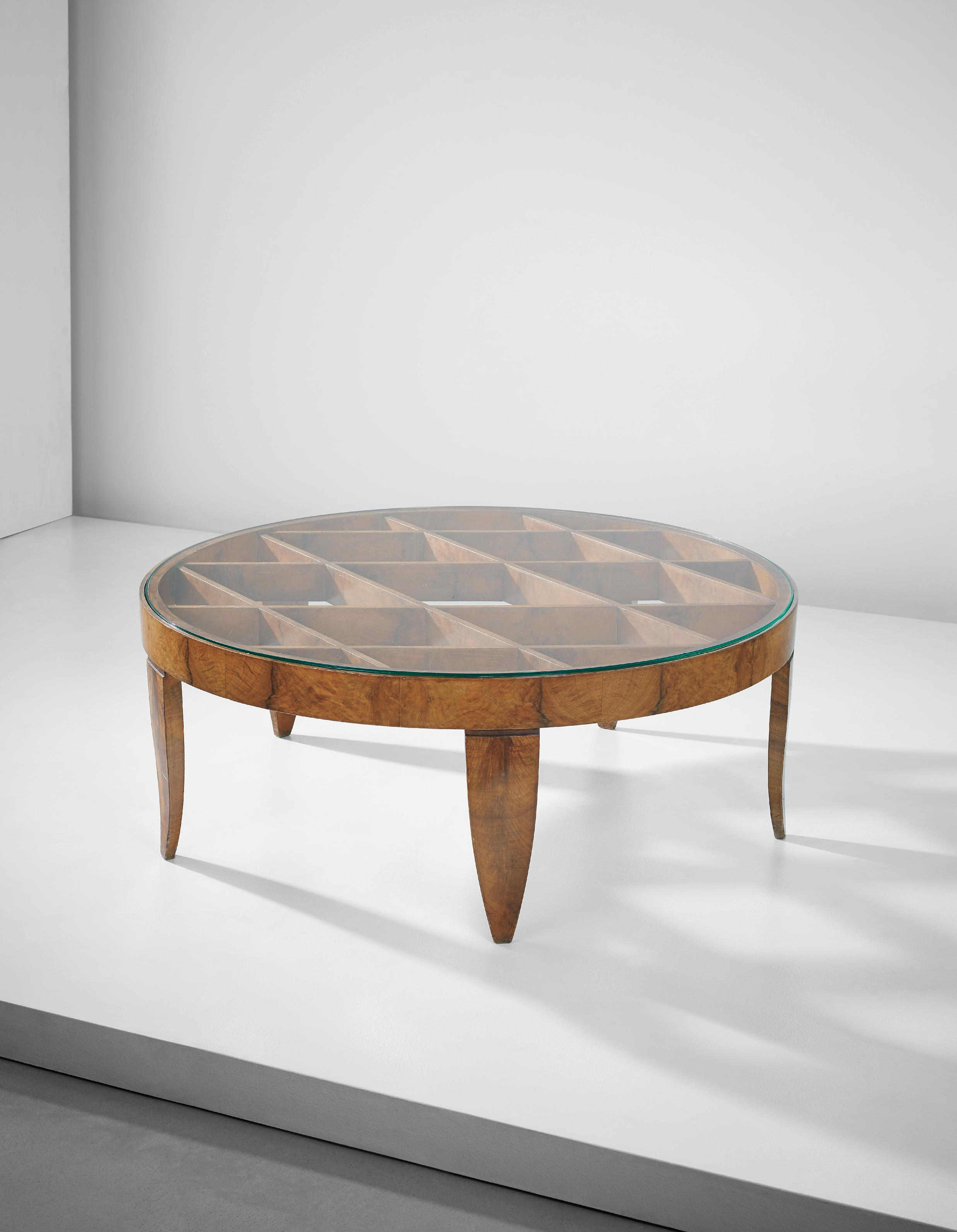 Gio Ponti Valuations Browse Auction Results Mearto Com