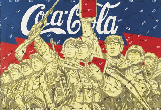 Great Criticism- Coca Cola