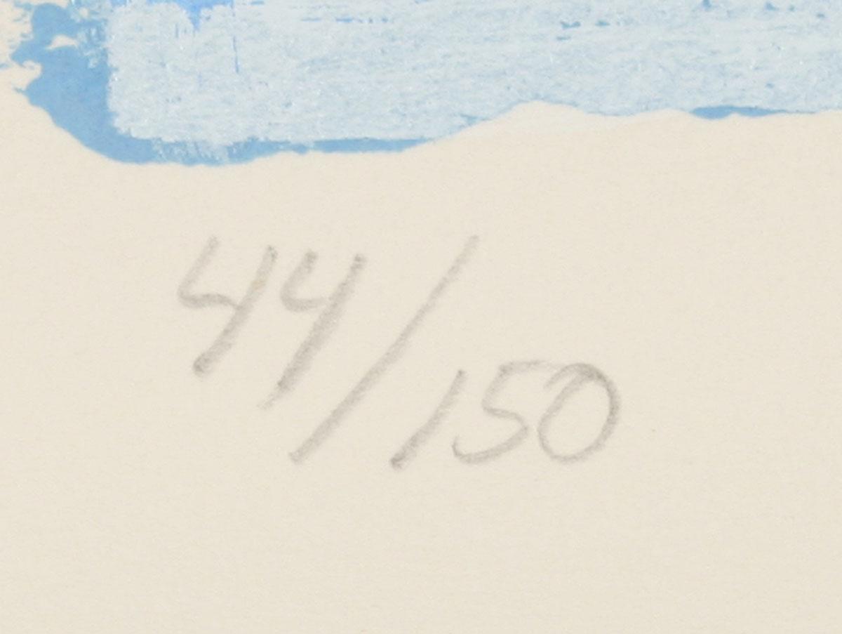 394258