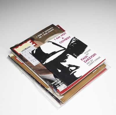 POP CULTURE EPHEMERA Autographs,...