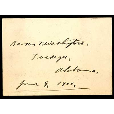 LITERARY AUTOGRAPHS; Approx. forty,...