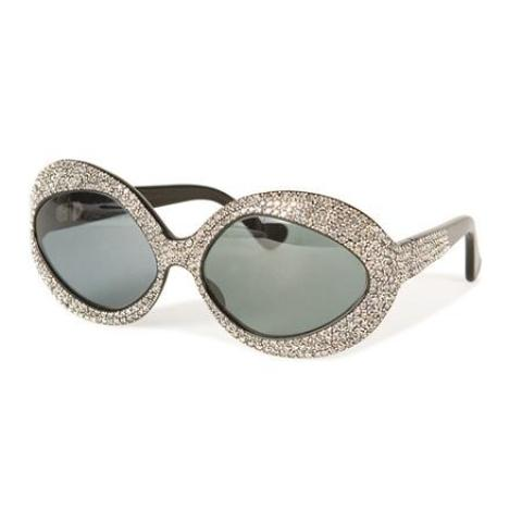 ecaa28808fc1 Auction results for sunglasses