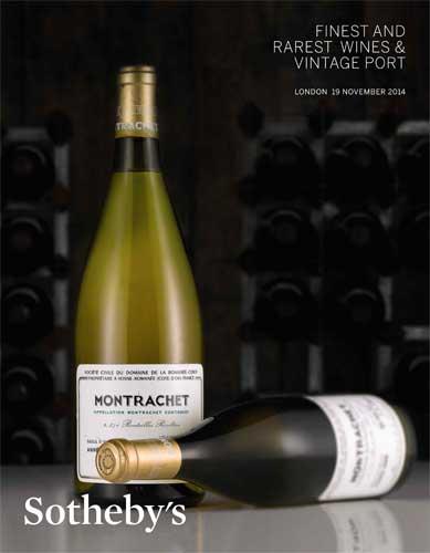 Ermitage Blanc, Vin de Paille 2000 Chapoutier