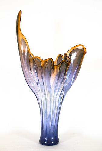 Antique And Vintage Murano Glass