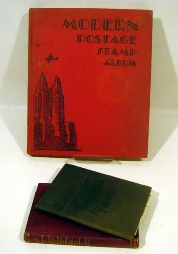 3V Maps Stamps ANTIQUE ESTATE BOOKS Remarkable Games Anderson Wyllie 1847 Philadelphia